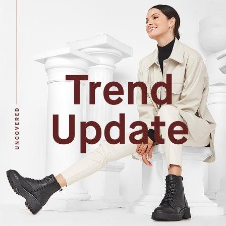 Trend Update