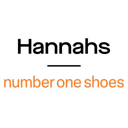 Tauranga's Ultimate Footwear Destination