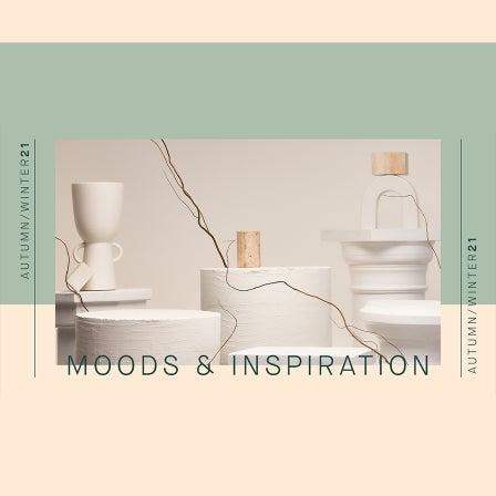 AW21 Inspiration