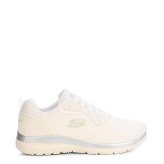 Bountiful Sports Shoes