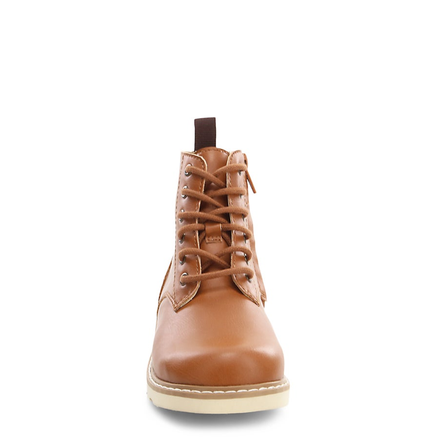 Bustle Toddler Ankle Boots
