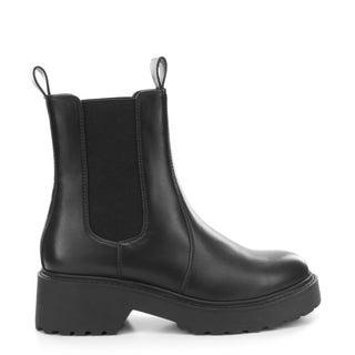 Cora Chelsea Boots