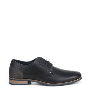 Crawford Leather Dress Shoes