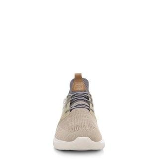 Delson 3.0 Cicada Sneakers