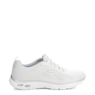 Empire D'Lux She Glitters Sneakers