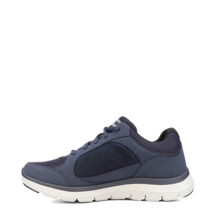 Flex Advantage 4.0 Sneakers