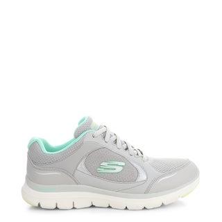 Flex Appeal 4.0 Sneakers