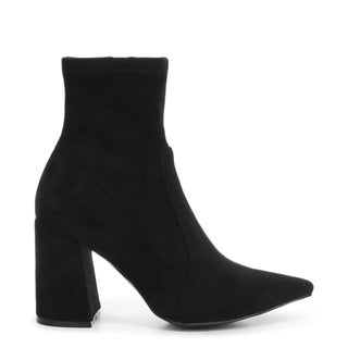 Janson Ankle Boots