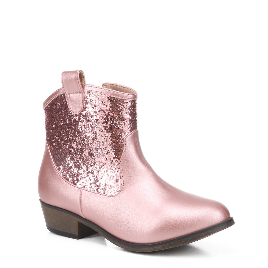 Lola Kids' Ankle Boots