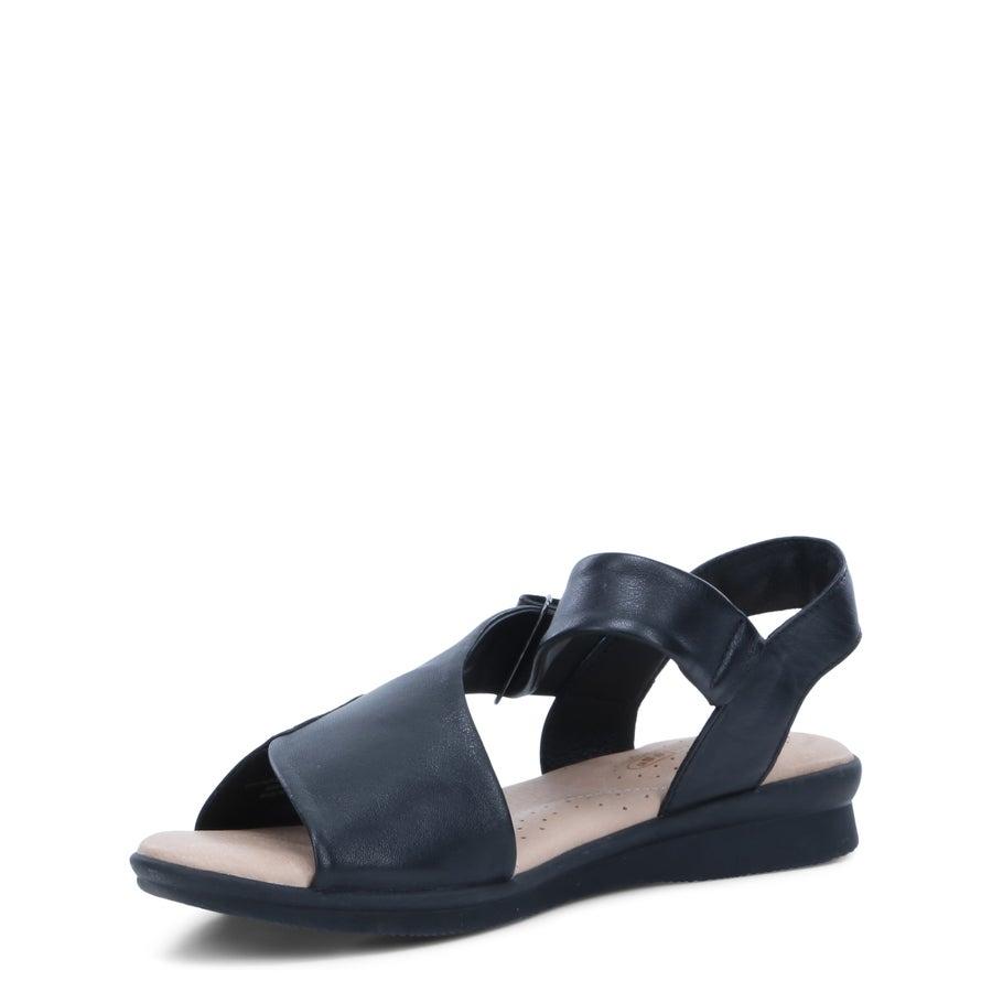 Nizki Leather Sandals