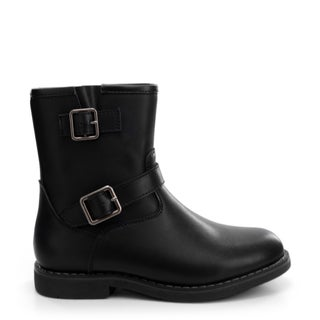 Perform Kids' Ankle Boots