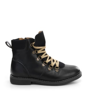 Pitch Kids' Ankle Boots