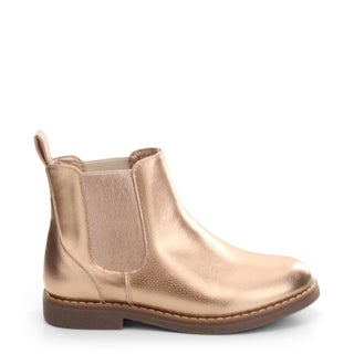 Play Kids' Chelsea Boots