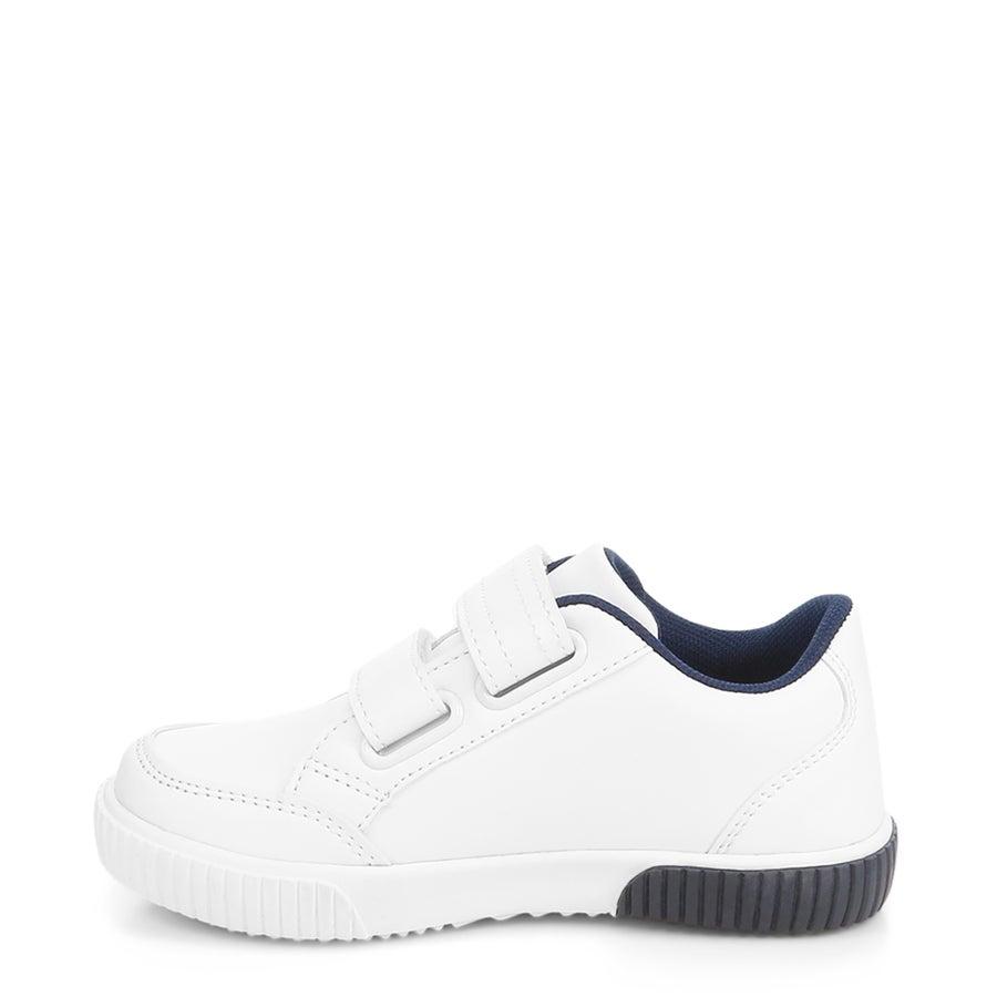 Skip Toddler Sneakers