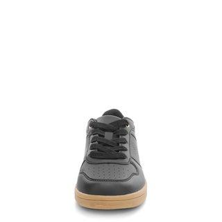 Spring Kids' Sneakers