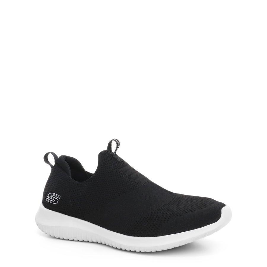 Ultra-Flex First Take Sneakers