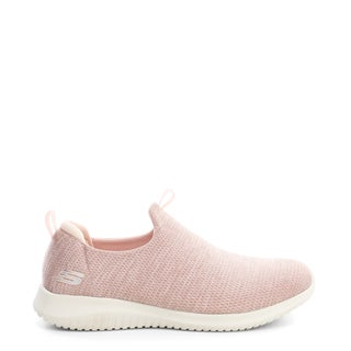 Ultra-Flex Gracious Touch Sneakers